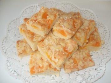 Fanta kuchen tassenkuchen  Appetitlich FotoBlog fr Sie