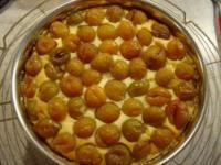Single kuchen rezepte  Appetitlich Foto-Blog fr Sie