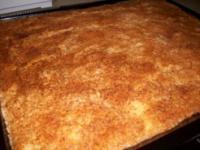 28 Kokos Buttermilch Kuchen Rezepte - kochbar.de
