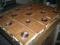 36 Stachelbeer Kuchen Rezepte - kochbar.de