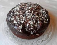 Birnen Kuchen Rezepte - kochbar.de