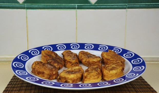 Kcal Arme Rezepte  Arme Leute Essen I Kcal Arme Rezepte