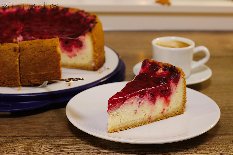 Kuchen Mit Schmand Mandarinen Schmand Kuchen Blech