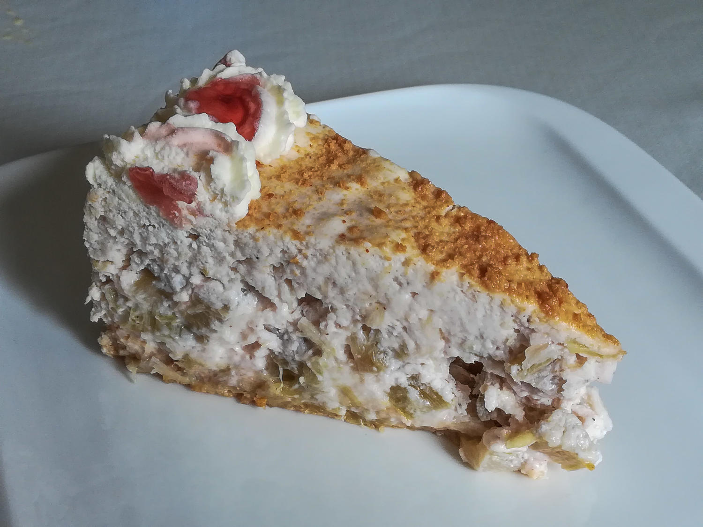 Schneewittchen Kuchen Rezept Images Tagged With