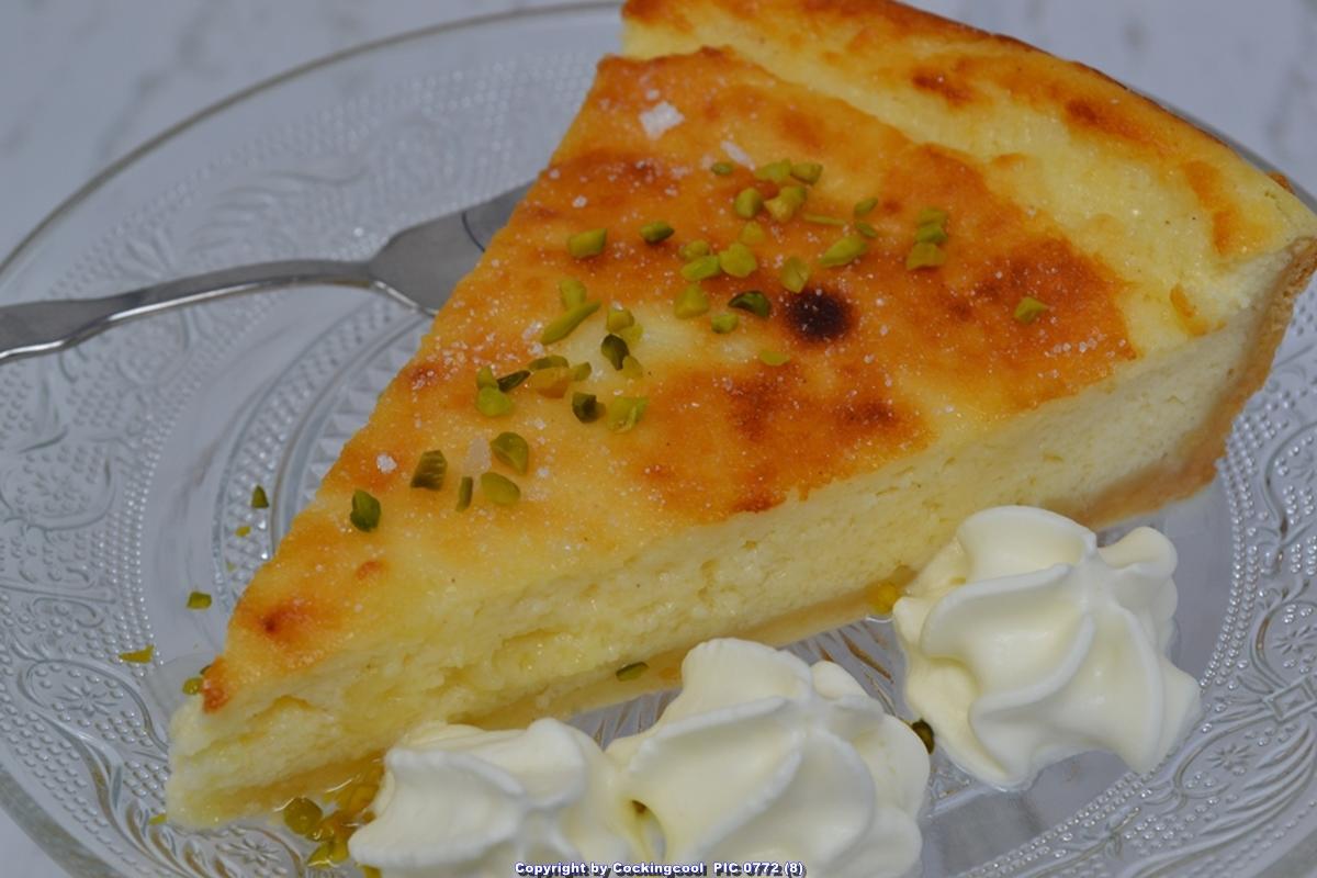 Omas Beste Kuchen Rezepte Oma Loffels Kuchen Quotreisfladen Quot