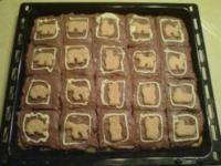 5 Blechkuchen Butterkekse Rezepte - kochbar.de