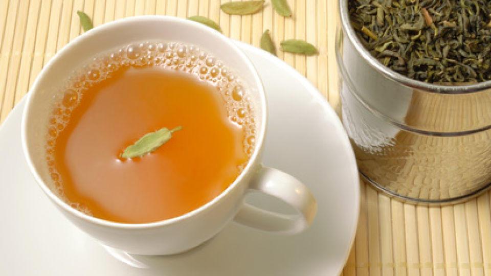 Tee krebserregend Zu viel Krutertee kann ungesund sein  kochbarde
