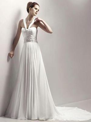 Brautkleider Günstig Kaufen Für Unter 500 Euro!
