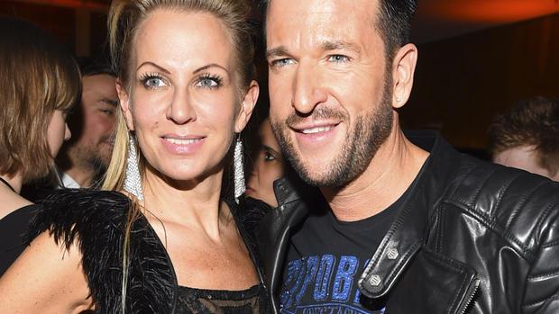 Michael Wendler Ehefrau Vermgen Gre Tattoo Herkunft 2019  Taddlr