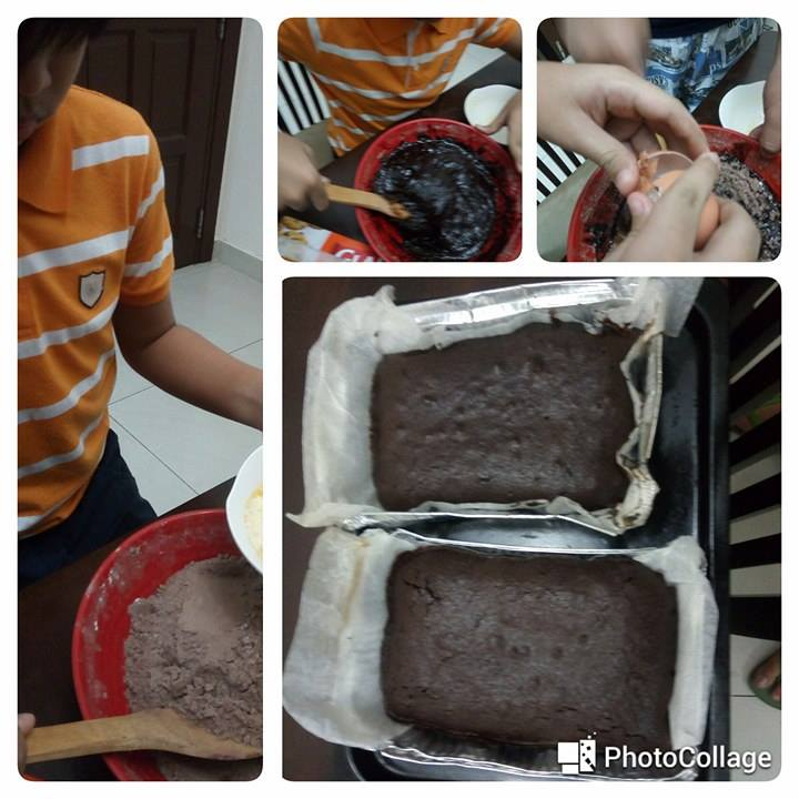 brownies-4
