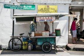 penang-street-food-0101