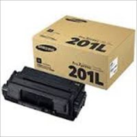 Samsung SL-M4080FX Genuine toner MLT-D201L thumbnail