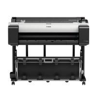Canon TM-300 Large Format Printer