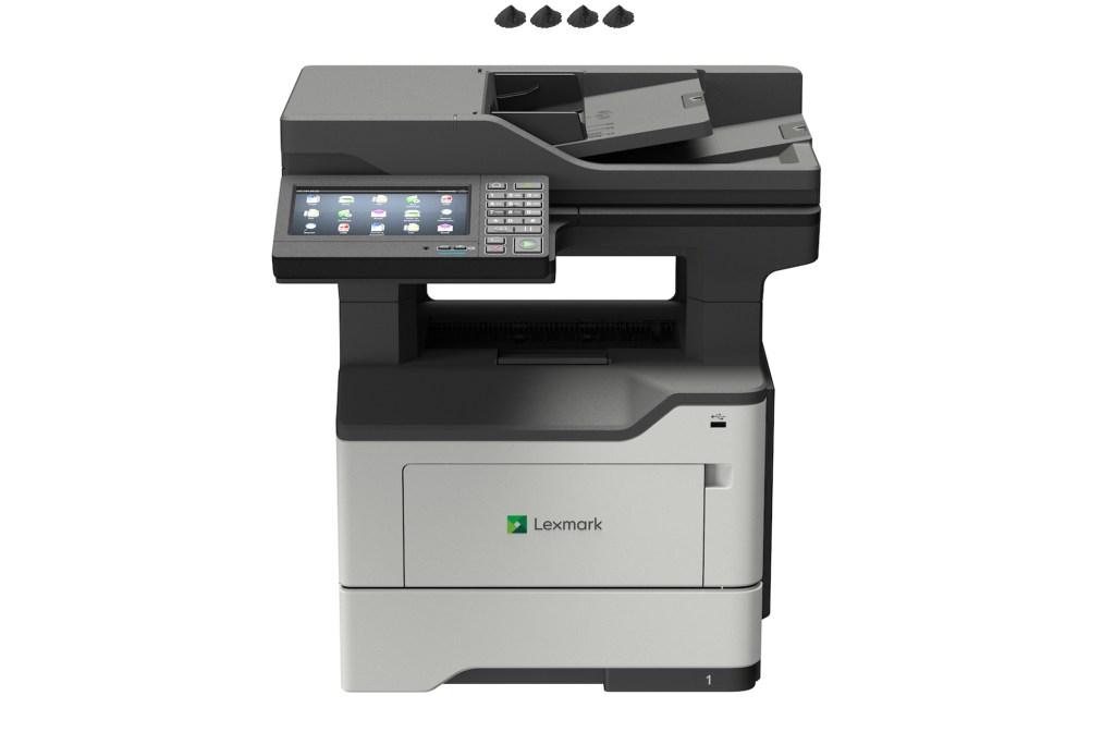 Lexmark XM3250 Printer