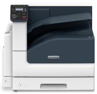 FujiFilm DPC5155d printer