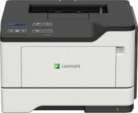 Lexmark_MS421dn_MS521dn-printer