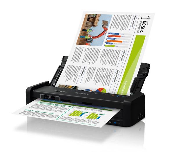 Epson_WorkForce_DS-360W_Portable_Document _Scanner_B11B242501