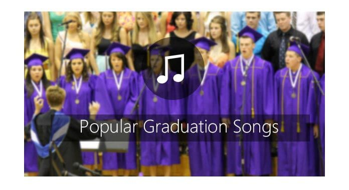 Best Graduation Songs To Make You Emotional