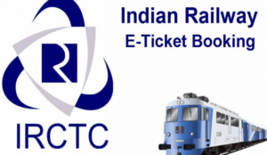 Waiting Tatkal Train Ticket Cancel Kaise kare Cancellation Rule (Hindi)