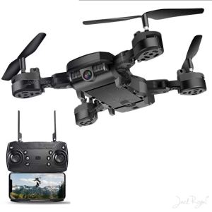 10 Best drone camera price under Rs.5000 in india