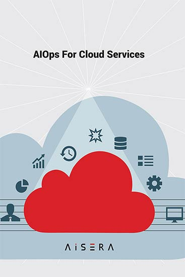 AIOps For Cloud Services