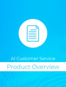 Aisera-AI-Customer-Service-Product-Overview-Tile