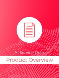 Aisera-AI-Service-Desk-Product-Overview-Tile