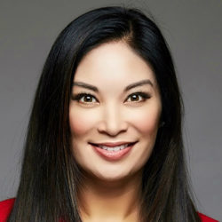 Aisera-Kim-del-Fierro-VP-of-Marketing