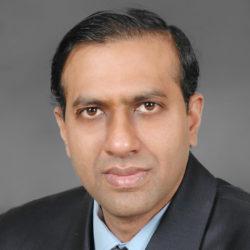 Aisera-Muddu-Sudhakar-CEO
