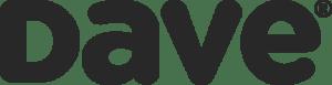 dave case study logo