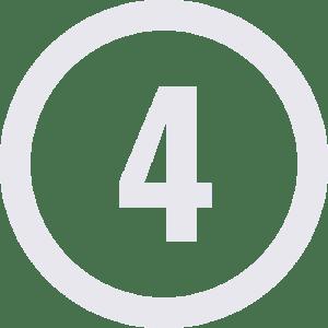 Step 4 affiliate marketing
