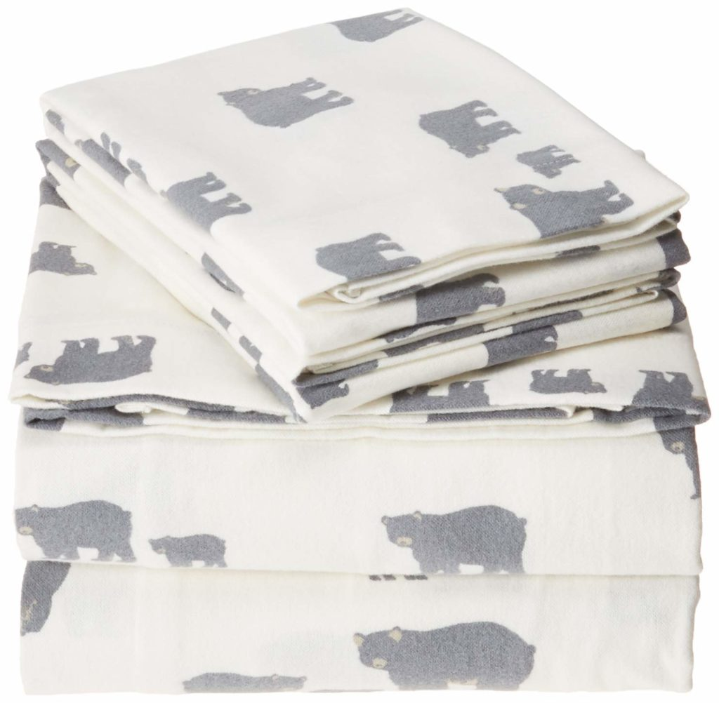 decor decorations and more for animal lovers a is for aardvark
