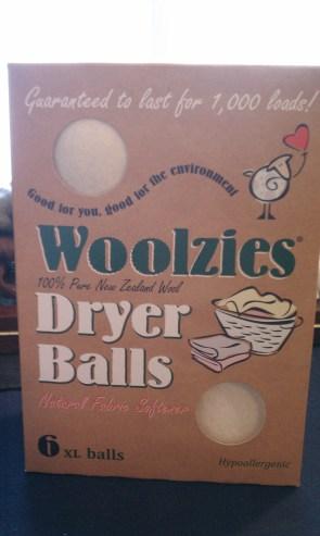 Woolzies Box