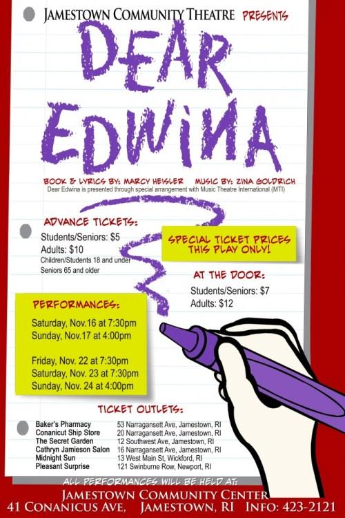 edwinaPoster11x17rev2