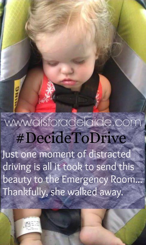 #aisforadelaide #shop #decidetodrive #clevergirls