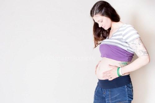 #aisforadelaide #belly #pregnancy #halfwaythere #21weeks