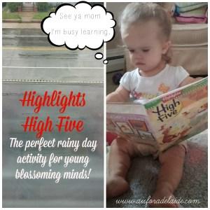 #Aisforadelaide #shop #highlights ##highlightsmagazine #highfive #highlightshighfive