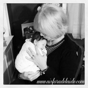 https://aisforadelaide.com/wp-content/uploads/2014/09/aisforadelaide-camillethea-Mom-mima-newborn.jpg