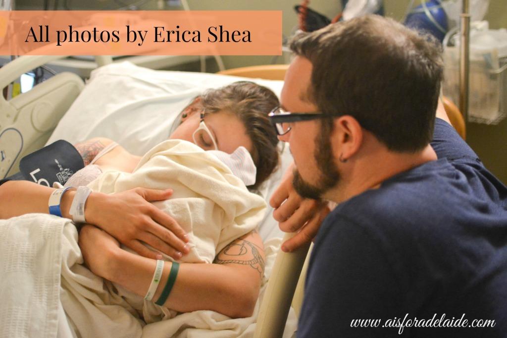 #aisforadelaide #doula #marvelousmonday #birth #birthphotography #newborn #newbornphotography