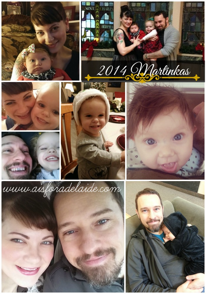 2014 new year resolutions 2015 this year I resolve camillethea aisforadelaide