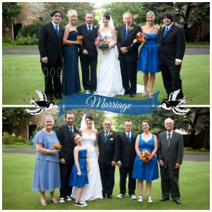 aisforadelaide 52weeksa4a marriage wedding day