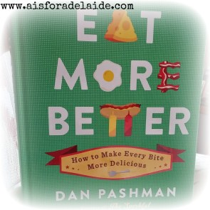 eat more better new year aisforadelaide camillethea 2015