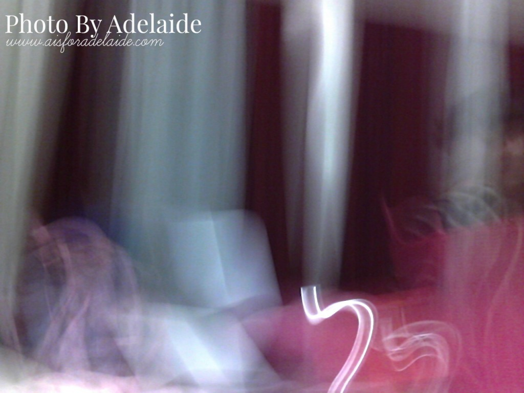 through the eyes of a child aisforadelaide lights photography toddler