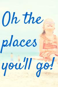 5 DAYS OF SPRING BREAK WITH KIDS IN DAYTONA BEACH, FL #travel