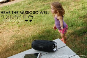 Create the Perfect Playlist #Tutorial! Hear the music so weel, you feel it. #MySoundStyle #CollectiveBias #ad
