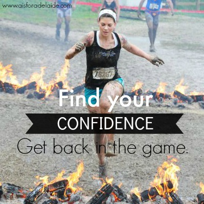 Find your confidence with #MySizePoise #ad #cBias @poise @Target