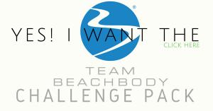 30 Days FREE at Beachbody on Demand