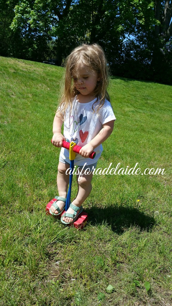 The 7 BEST Summer Toys for Ages 3-5