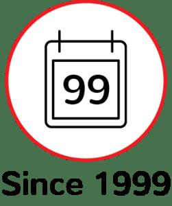 Since-99