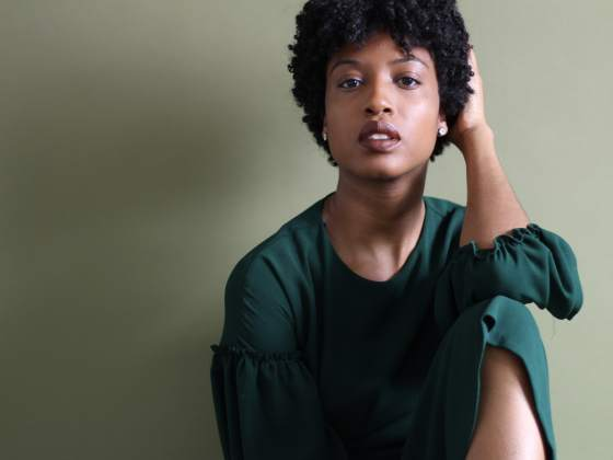Mental Health, Therapy for Black Women, Black Therapists